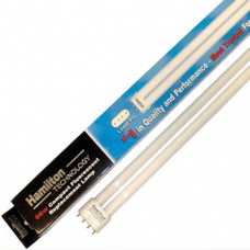 96w Compact FL 10,000K Super White - Linear Pin  - BUY 2, GET 2 FREE - LIMITED TIME SPECIAL