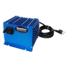 150 Watt Assembled Electronic Ballast