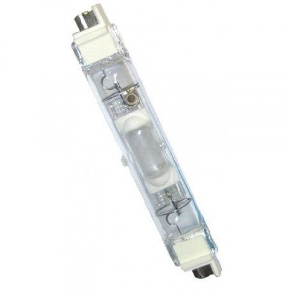 400 Watt 20,000K Double Ended HQI Bulb