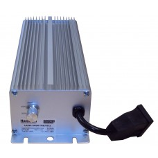 Hamilton 400 Watt Assembled Electronic Ballast - Dimmable
