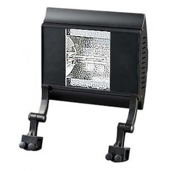 "Hamilton Technology Bimini Sun 250w Metal Halide System: Only 2.5"" Tall"
