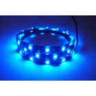 Moon & Accent LED Lighting Strips