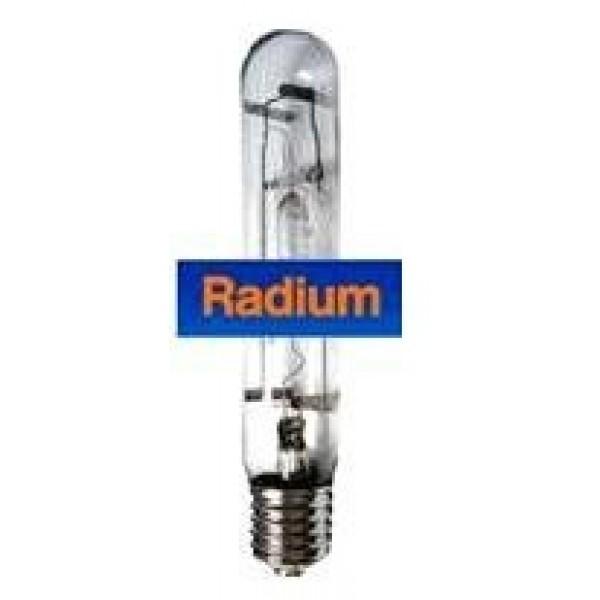 Hamilton Technology Bimini Sun 250w Metal Halide System: 2 X 250 Watt Radium 20K & 250W M80