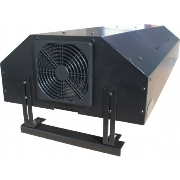 3 ft Cebu Sun Systems - 400 Watt
